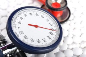 Point-of-Care-Diagnostik