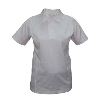 Damen-Poloshirt