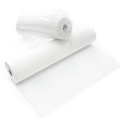 Liegenpapier