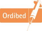 Ordibed